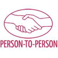 Person-to-Person - Norwalk