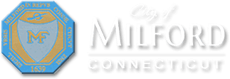 City of Milford - Human Services