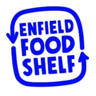 Enfield Food Shelf