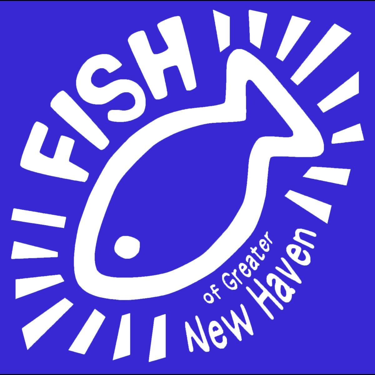 Fish of Greater New Haven - St Brendan's School