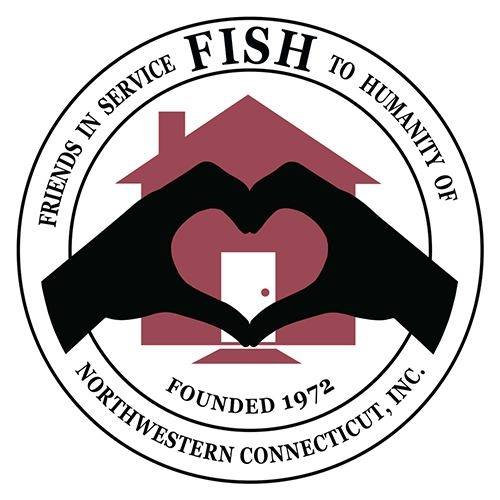 Fish/Friends in Service to Humanity of NWCT