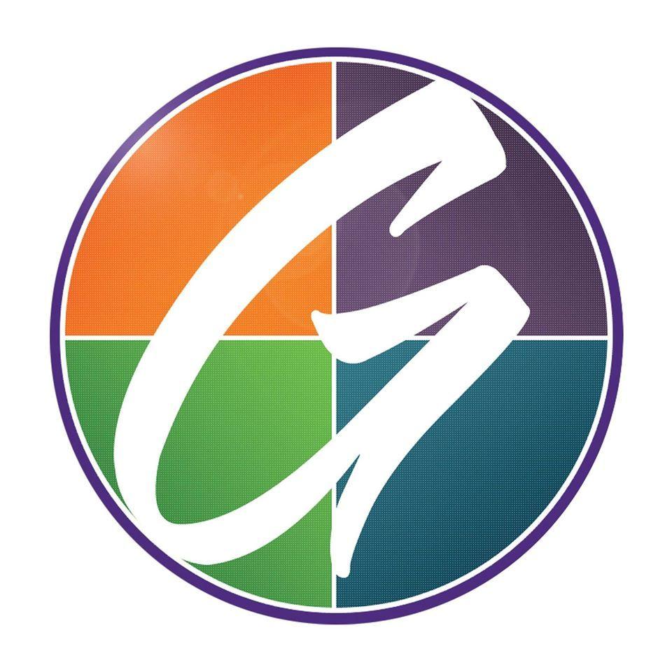 Gateway Christian Fellowship Food Pantry