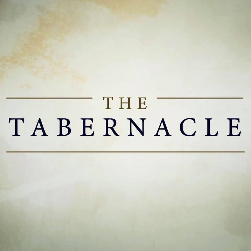 Giving Back Food Pantry - The Tabernacle