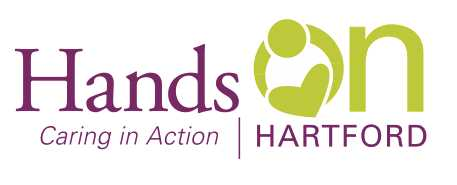 Hands On Hartford - Manna Assistance and Advocacy
