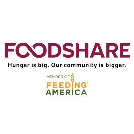 Mobile Foodshare - Bristol HA - Gaylord/JFK