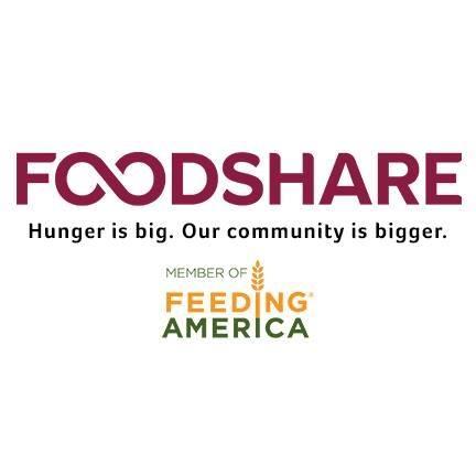 Mobile Foodshare Sites - East Hartford