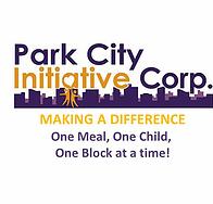 Park City Initiative