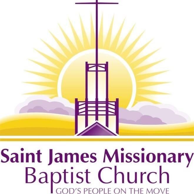 Saint James Baptist Church Soup Kitchen And Food Pantry