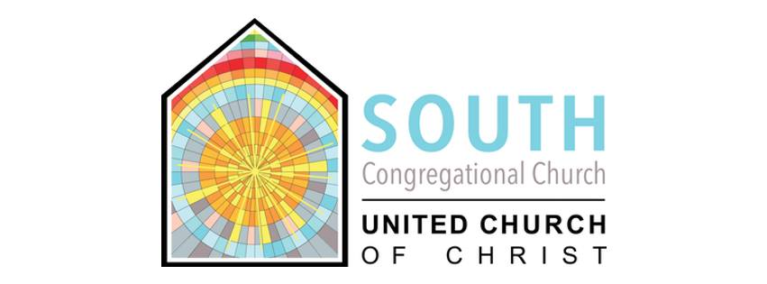 South Congregational Church Food Pantry