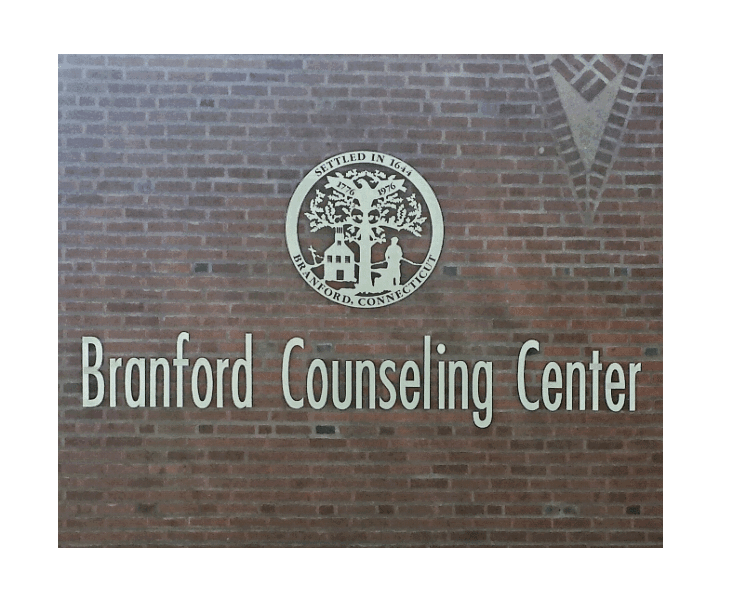 Town of Branford - Counseling Center