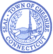Town of Cheshire, - Youth And Social Services