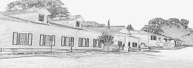 Town of New Fairfield - Social Services - Congregational Church