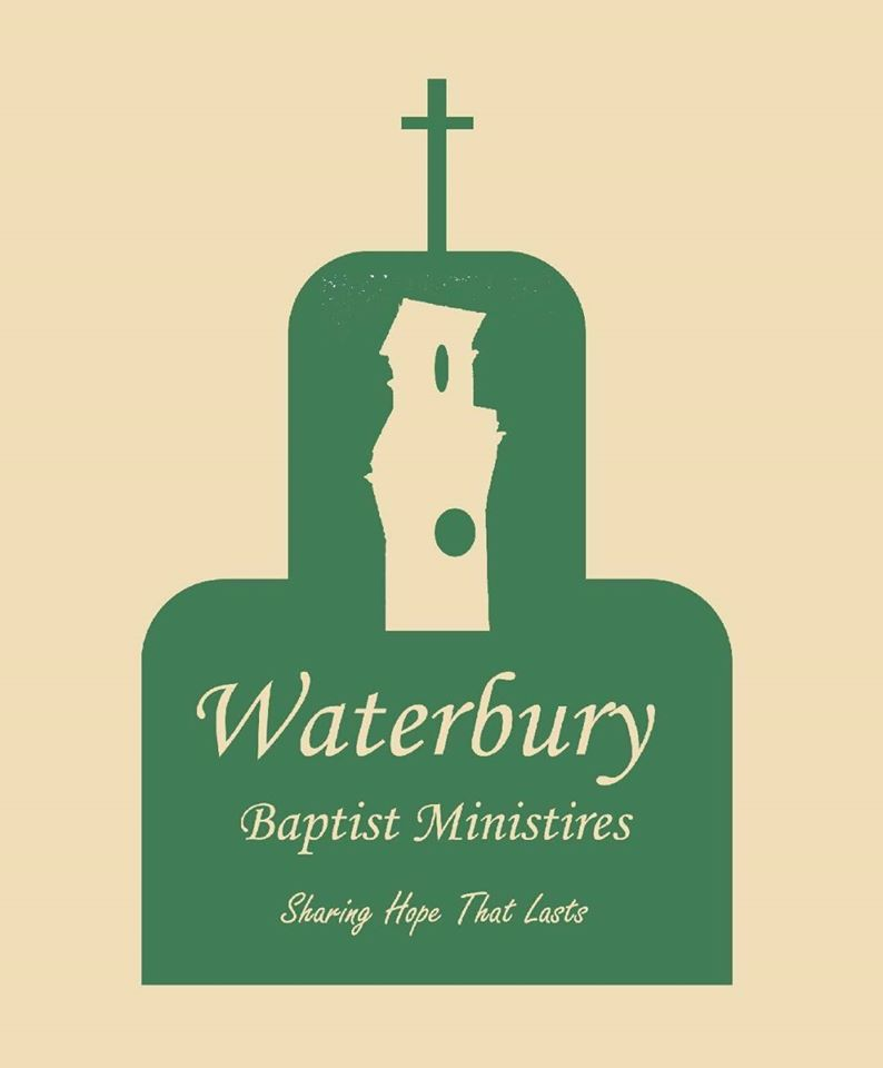 Waterbury Baptist Ministries Food Pantry