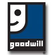 Goodwill Industries, Food Closet , Sussex County