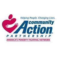 Kent County Community Action