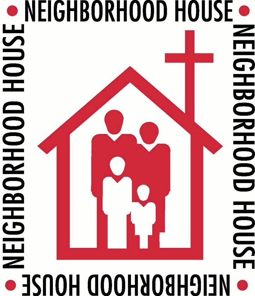 Neighborhood House, Family Services