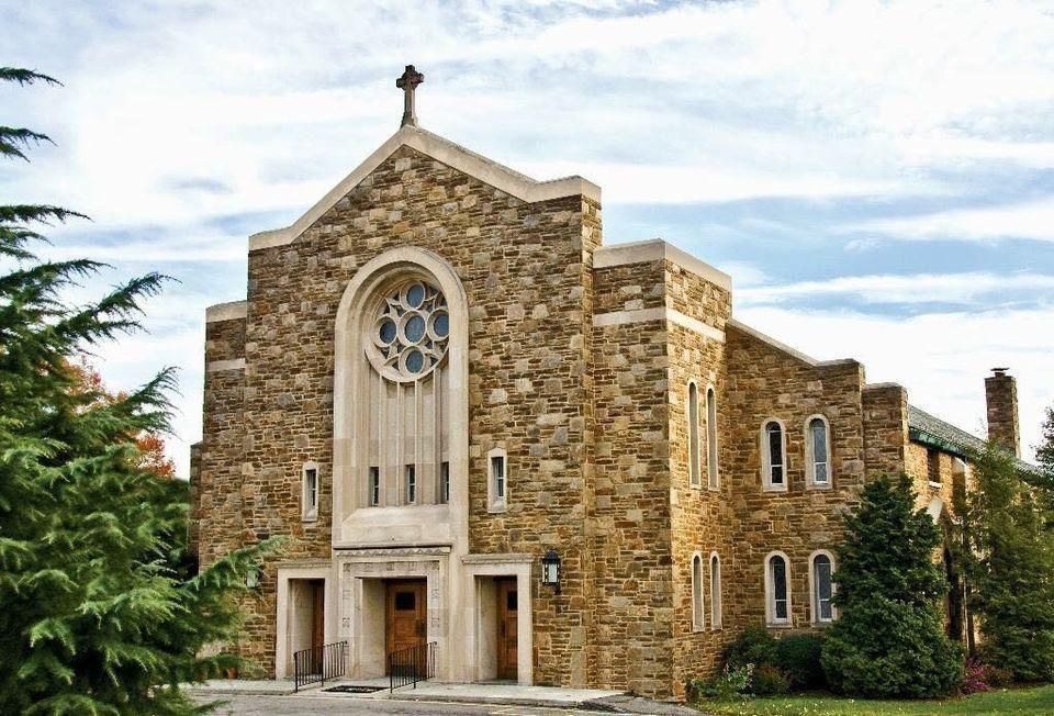 St Helenas Parish Social Ministry