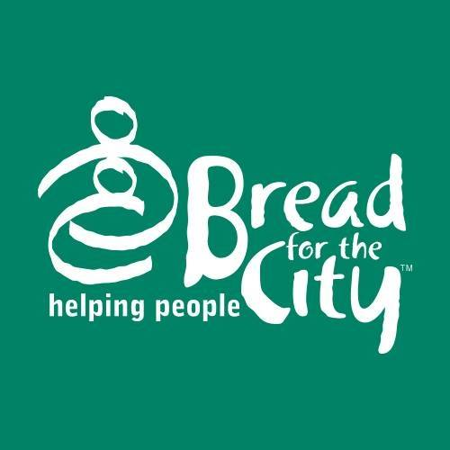 Bread for the City - Southeast Center