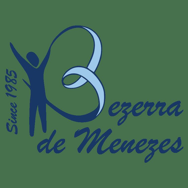 Bezerra de Menezes Food Pantry