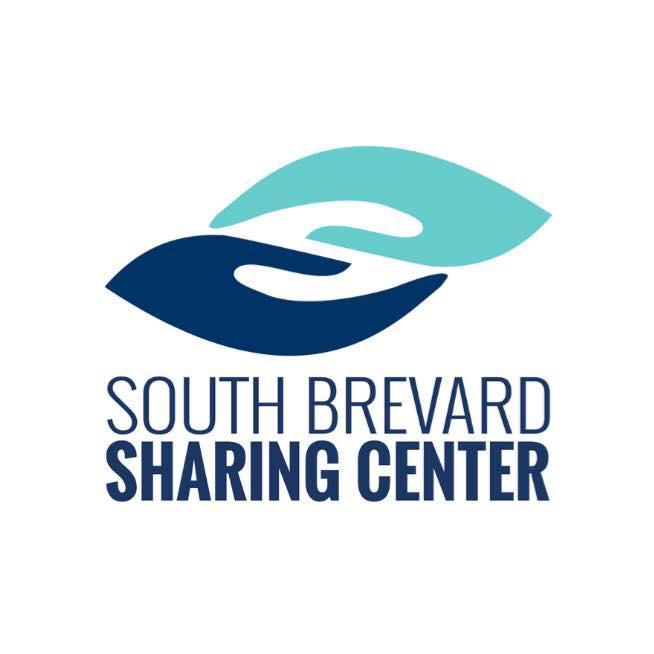 South Brevard Sharing Center