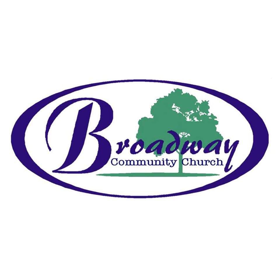 Broadway Church of God