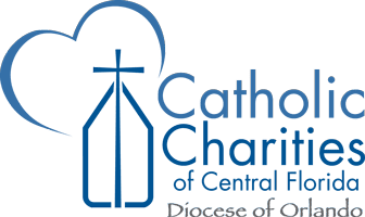Catholic Charities of Central Florida - Semoran Food Pantry