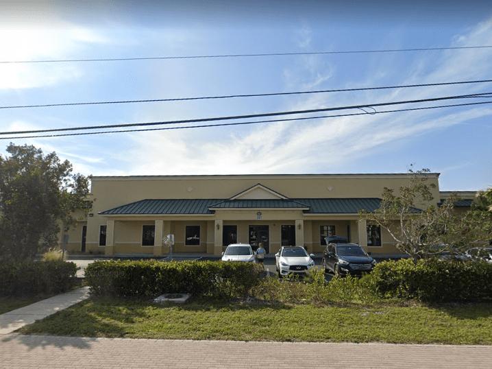 Catholic Charities of Lee County- Bonita Springs Social Serv