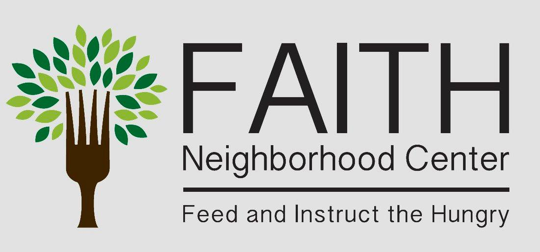 Faith Neighborhood Center