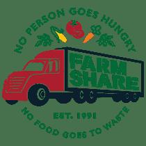 Farm Share, Inc