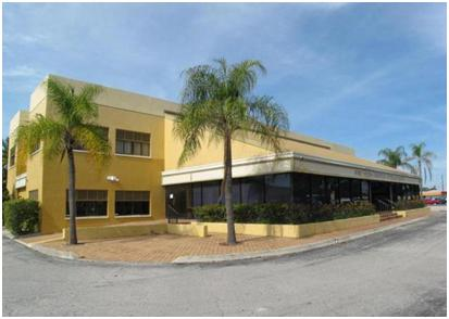 Fort Myers Christian Outreach Center