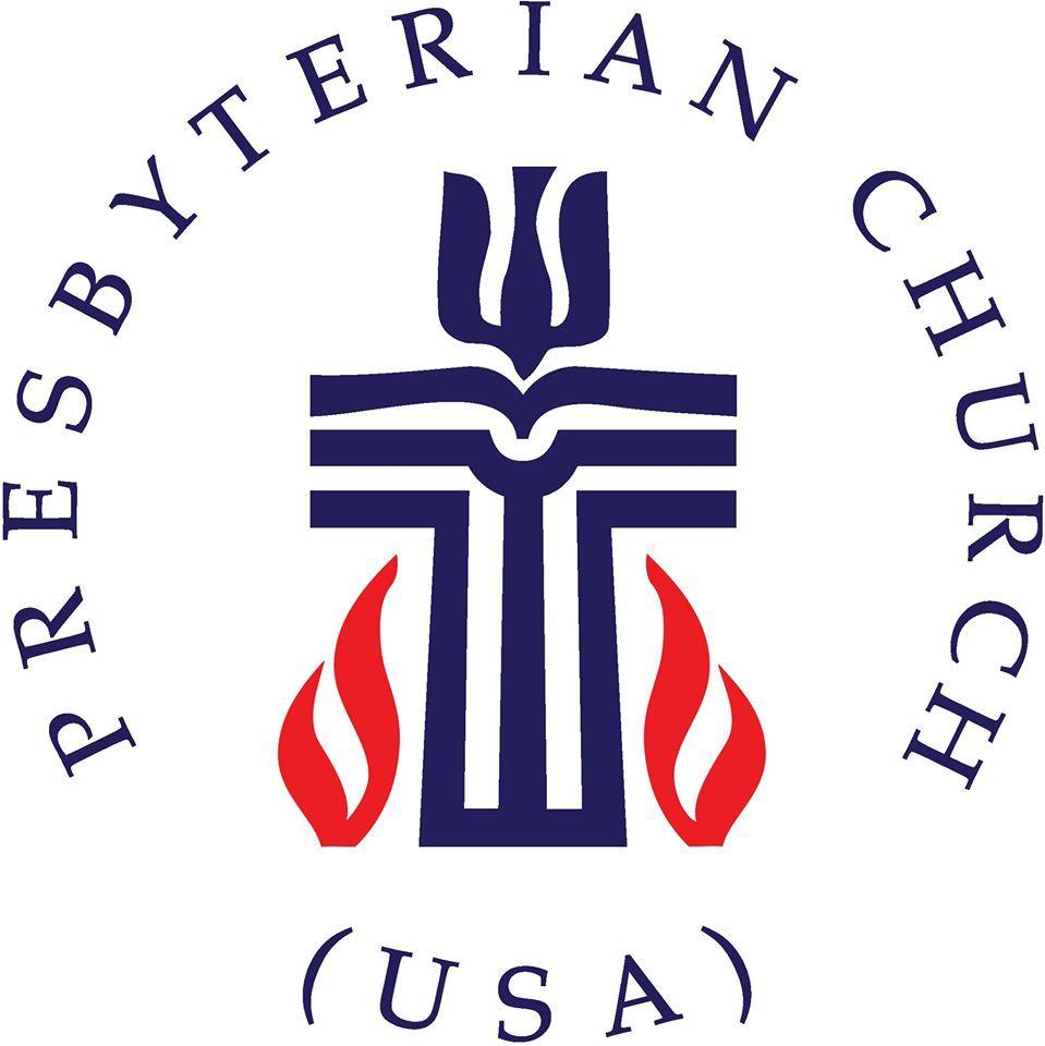 Soundview Presbyterian Church