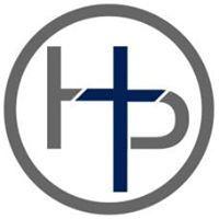 Hiland Park Baptist Church