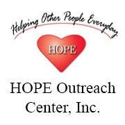 Hope Outreach Center