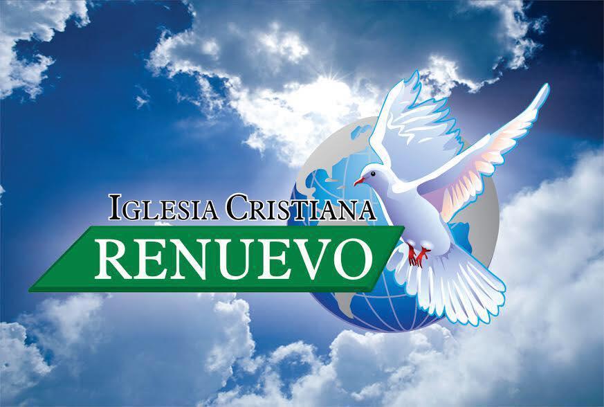 Iglesia Cristiana Renuevo
