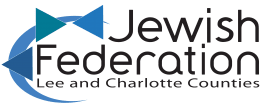 Jewish Federation of Lee And Charlotte Counties