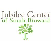 Jubilee Center of South Broward