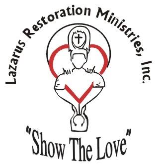 Lazarus Restoration Ministries