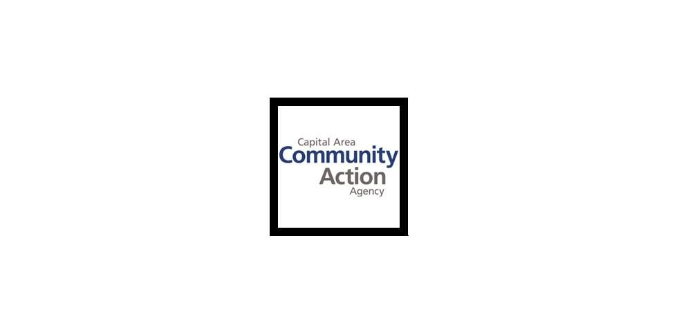 Liberty County - Capital Area Community Action Agency