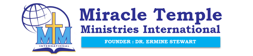 Miracle Temple Ministries