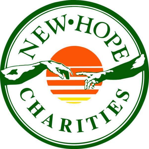 New Hope Charities