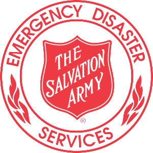 Salvation Army - Sumter County