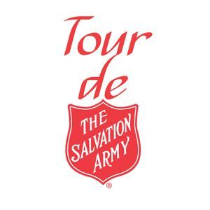 Salvation Army of Labelle