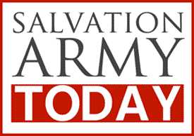 Salvation Army of Okaloosa County