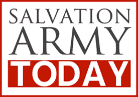 Salvation Army of Okaloosa County