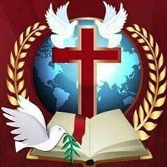 Iglesia Segunda Mission Jerusalem
