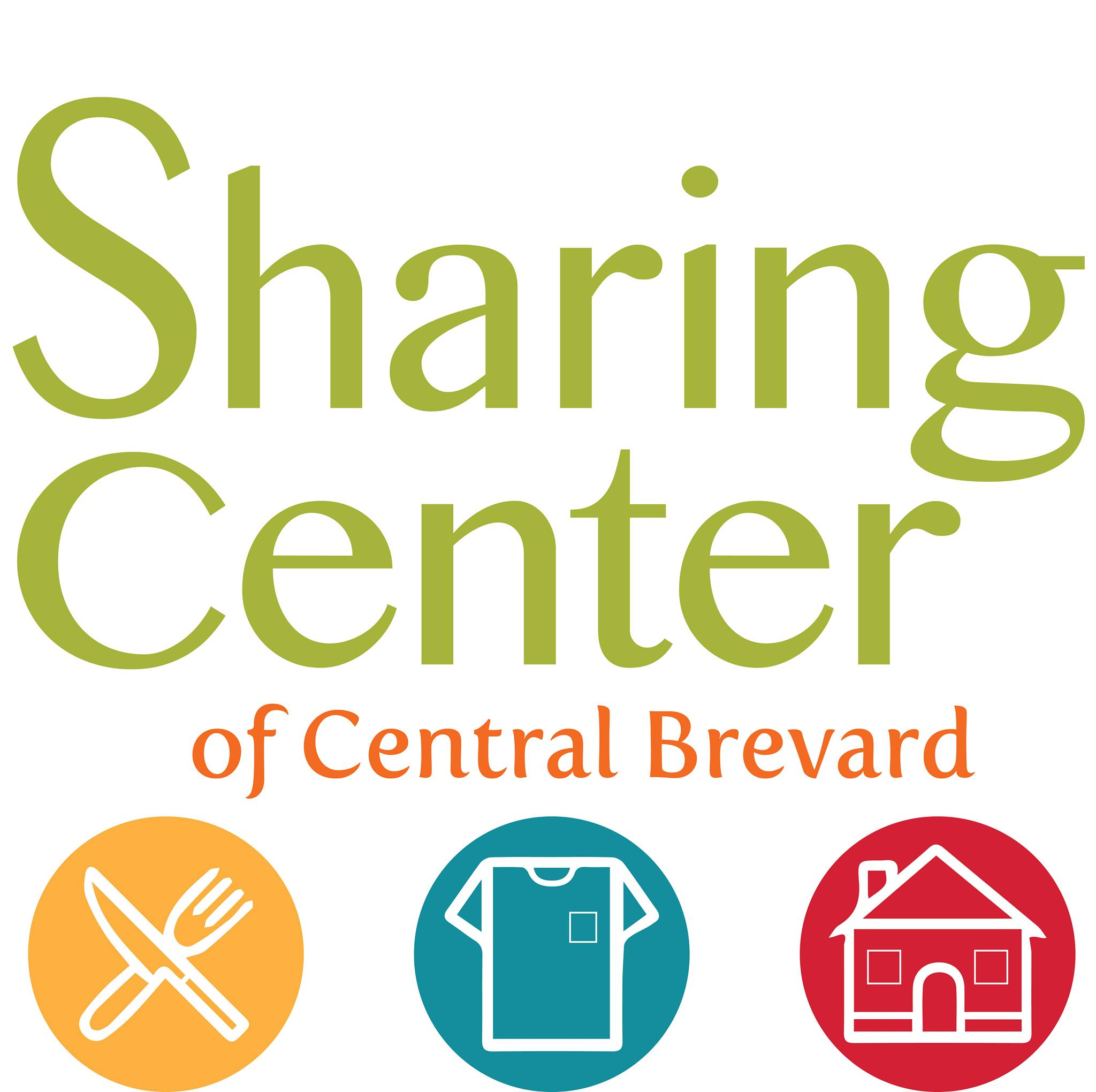 Sharing Center of Central Brevard