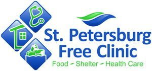 St Petersburg Free Clinic