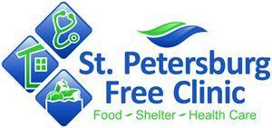 St Petersburg Free Clinic Foodpantries Org