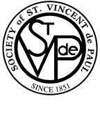 St Vincent De Paul at St. Thomas Aquinas