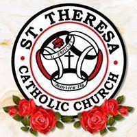 St Theresa's Catholic Church Social Services